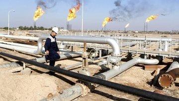 Enerjide petrol, kömür ve doğalgazın hükmü sürecek