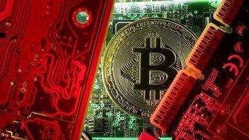 Kripto para borsası şifre hırsızlığı ardından müşteri hes...