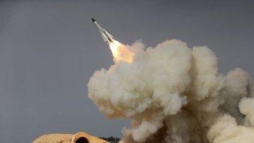 """ABD'den Rusya'nın """"nükleer füze"""" açıklamasına yanıt: Hazırız"""