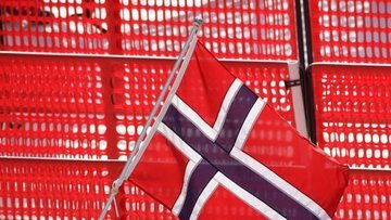 Norveç Varlık Fonu'nun Türkiye'deki yatırımı 1 milyar dol...