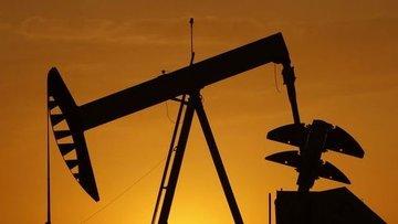 OPEC ABD'li petrol üreticileriyle diyaloğa devam edecek