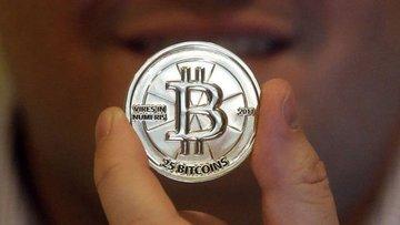 """Bitcoin boğaları umdukları """"teknik sinyali"""" bulmuş olabilir"""