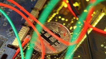 """""""Bitcoin'in 100 dolar olması 100 bin dolar olma ihtimalin..."""