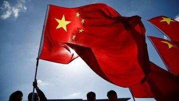 Çin'den Kuzey Kore ve Güney Kore'nin görüşmesine destek
