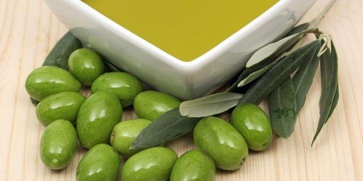 Zeytin ve zeytinyağı sektörü tüm zamanların en yüksek ihracat rakamına ulaştı