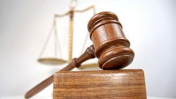 ABD'li yargıç: Bitcoin CFTC'nin yetkisinde bir metadır