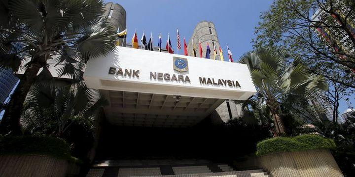 Malezya MB faiz değişikliğine gitmedi