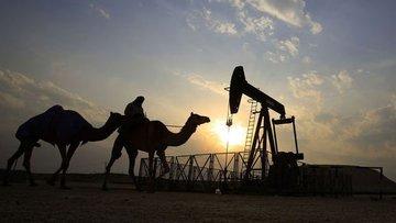 """""""Petrol ve gaz piyasasının görünümü iyimser"""""""
