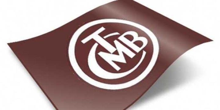 TCMB 1.25 milyar dolarlık döviz depo ihalesi açtı (07.03.2018)
