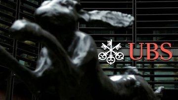 """UBS: Metal ve enerji fiyatları """"ticaret savaşı""""ndan olums..."""