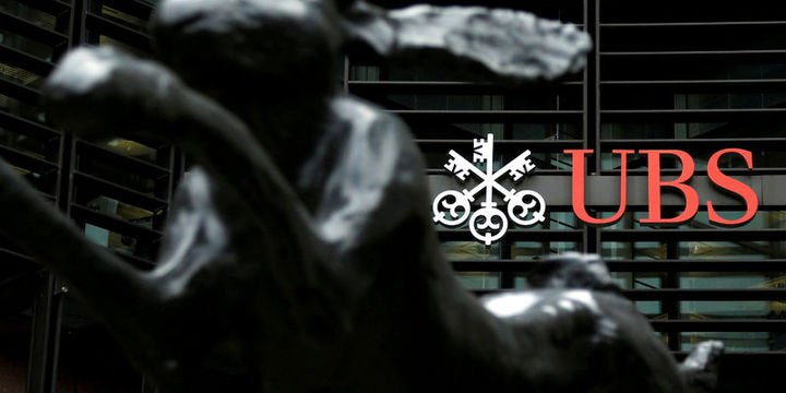 """UBS: Metal ve enerji fiyatları """"ticaret savaşı""""ndan olumsuz etkilenecek"""