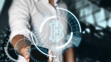 Google'da bitcoin aramaları da fiyatlarla birlikte düştü