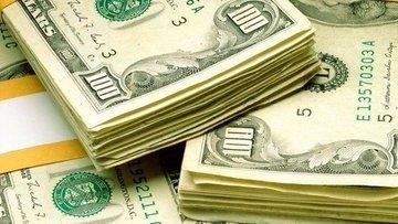 TCMB döviz depo ihalesinde teklif 1 milyar 125 milyon dolar