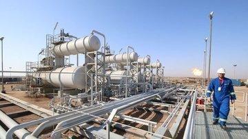 Irak'ın 2018 bütçesi yüzde 85 petrole dayanıyor