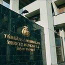 TCMB FAİZLERİ DEĞİŞTİRMEDİ