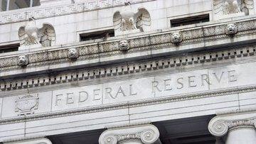 Fed Bej Kitap: Enflasyon ilk aylarda ılımlı arttı