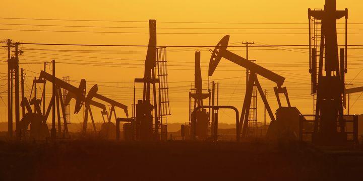 ABD petrol fiyatı tahminini sabit tuttu