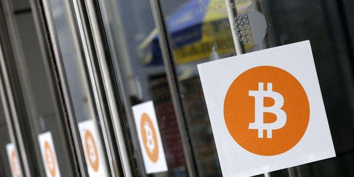 """Bitcoin """"regülasyon baskısı"""" altında kayıplarını artırıyor"""