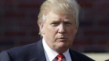 """Beyaz Saray """"Trump tarifesi""""ne ilişkin açık kapı bıraktı"""
