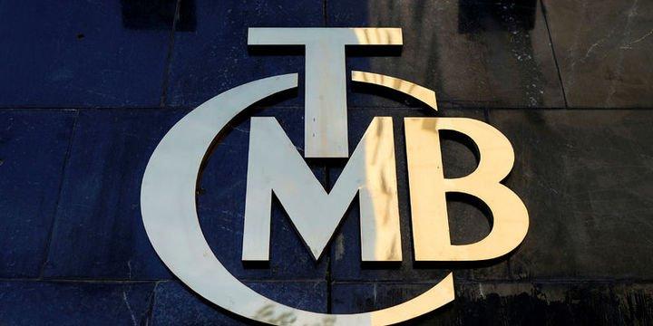 TCMB 1.25 milyar dolarlık döviz depo ihalesi açtı (08.03.2018)