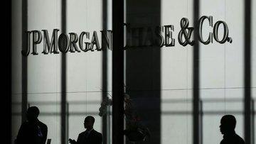 JPMorgan/Pinto: Hisselere 2-3 yıl içinde %40'lık düzeltme...
