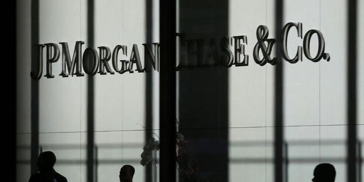 JPMorgan/Pinto: Hisselere 2-3 yıl içinde %40