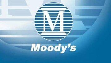 Ekonomistler Moody's'in kararını değerlendirdi
