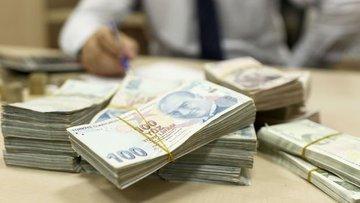 Merkez Bankası toplam rezervleri geçen hafta 114,4 milyar...