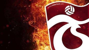 FIFA'dan Trabzonspor'a 1 dönem transfer yasağı