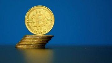 Filipinler kripto paralarda yeni düzenlemelere hazırlanıyor