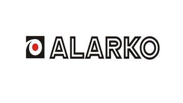 Alarko Holding'in 2017 net karı 197.9 milyon TL oldu
