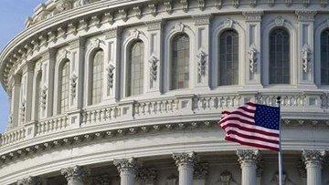 ABD Hazinesi son yılların en yüksek faizleriyle borçlandı