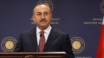 Türkiye ile ABD Münbiç konusunda anlaştı