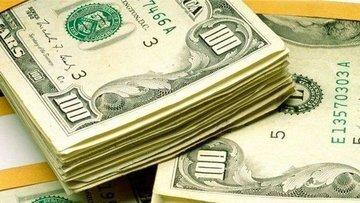 """Dolar """"ABD TÜFE"""" sonrasında kazançlarını geri verdi"""