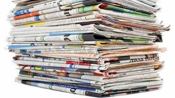 Ekonomi basınında bugün - 14 Mart 2013