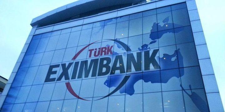 Türk Eximbank döviz kuru forward teminatlarını azalttı