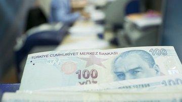 Kaçak alkol ve tütün ürünlerine toplam 2.8 milyon lira ce...