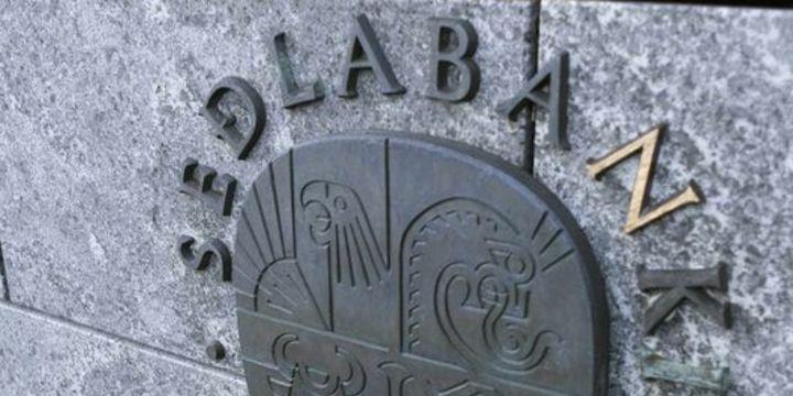 İzlanda MB haftalık mevduat faizini değiştirmedi