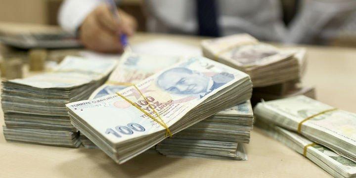 Milyonerlere yeni yılda 755 kişi eklendi