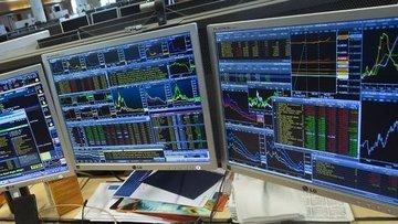 """""""ABD Hazine tahvili faizlerindeki artış S&P 500 için olum..."""