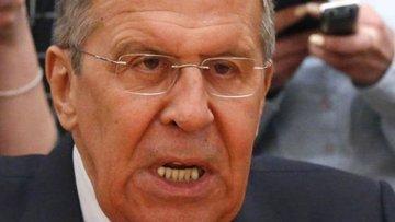 İngiltere ile Rusya arasında casus krizi tırmanıyor