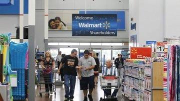 ABD'de perakende satışlar Şubat'ta sürpriz şekilde düştü