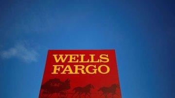 Wells Fargo Fed 2018 faiz artışı tahminini 3'ten 4'e yüks...