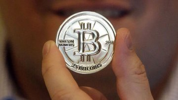 Allianz: Bitcoin değersiz ve yakında patlayacak bir balon
