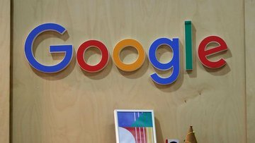 Google'ın reklam yasağı kripto para piyasalarını vurdu