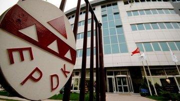 EPDK'den 33 akaryakıt şirketine 7,5 milyon lira ceza