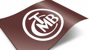 TCMB 1.25 milyar dolarlık döviz depo ihalesi açtı (16.03....