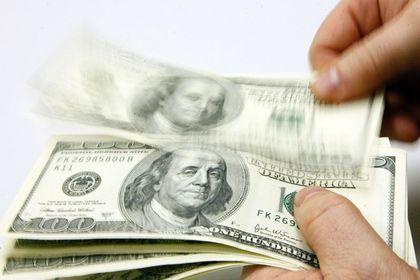 Dolar/TL 3.91'i aştı, euro rekor tazeledi