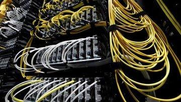Yüksek teknoloji ihracatı katlanacak