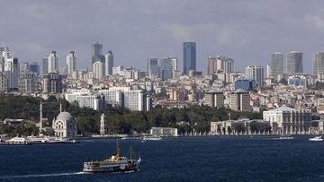 İstanbul İmar Yönetmenliğinde değişiklik yapıldı